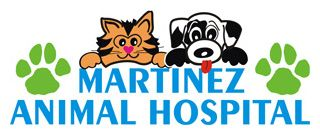Martinez Animal Hospital